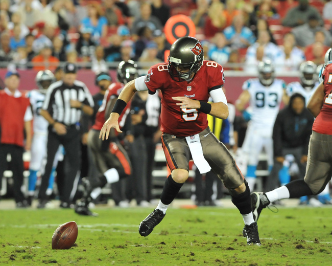 Hi-res-185767024-quarterback-mike-glennon-of-the-tampa-bay-buccaneers_crop_650