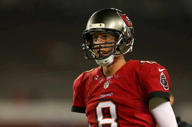 Hi-res-185758452-mike-glennon-of-the-tampa-bay-buccaneers-warms-up_crop_650