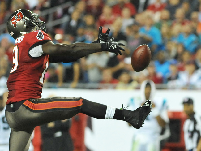 Hi-res-185779134-wide-receiver-mike-williams-of-the-tampa-bay-buccaneers_crop_650