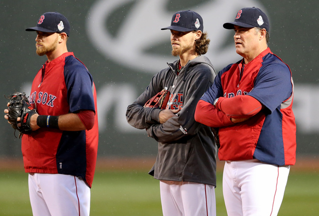 Hi-res-185592578-will-middlebrooks-clay-buchholz-and-manager-john_crop_650x440