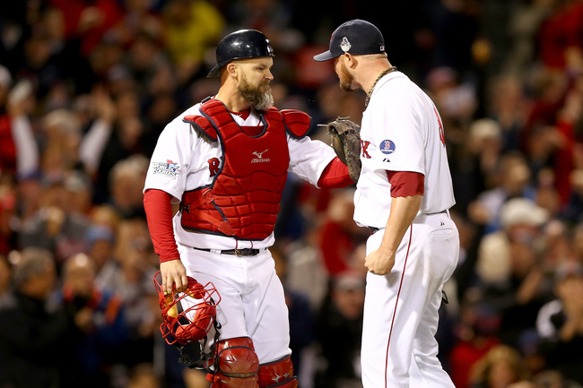 Hi-res-185677558-jon-lester-of-the-boston-red-sox-celebrates-with-david_crop_650