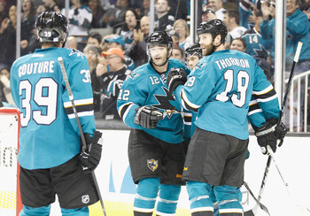Hi-res-185382109-patrick-marleau-joe-thornton-and-logan-couture-of-the_display_image