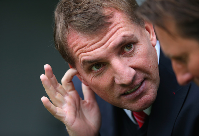 Hi-res-185345154-manager-brendan-rodgers-of-liverpool-looks-on-during_crop_650