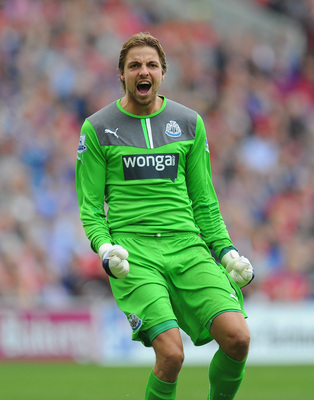 Hi-res-183153630-newcastle-goalkeeper-tim-krul-celebrates-the-second_display_image