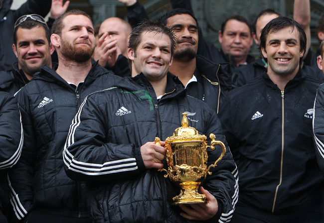 Hi-res-130280145-richie-mccaw-holds-the-webb-ellis-cup-during-the-new_crop_650