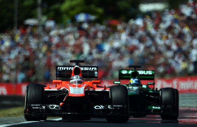 Hi-res-174704716-jules-bianchi-of-france-and-marussia-drives-during-the_crop_650