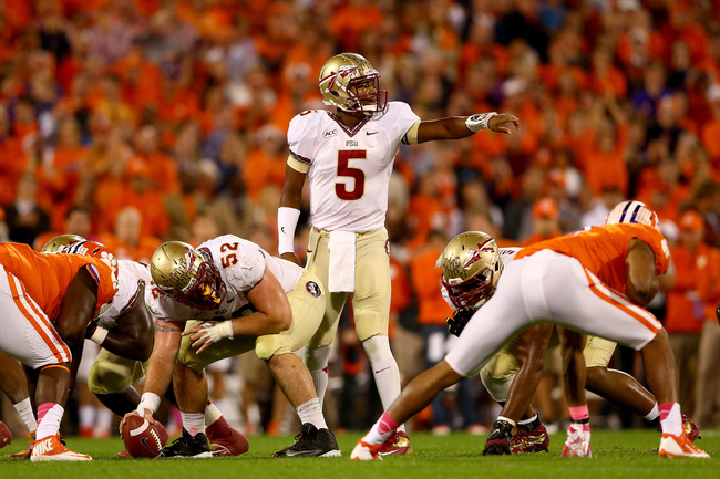 Hi-res-185662372-jameis-winston-of-the-florida-state-seminoles-during_crop_650