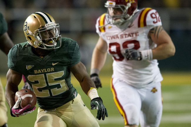 Hi-res-185377151-lache-seastrunk-of-the-baylor-bears-breaks-free-against_crop_650