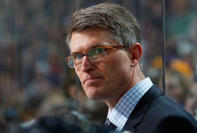 Hi-res-185373381-head-coach-ron-rolston-of-the-buffalo-sabres-keeps-a_crop_650x440