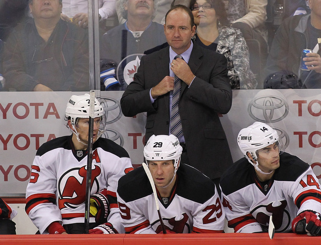 Hi-res-184428573-peter-deboer-head-coach-of-the-new-jersey-devils_crop_650