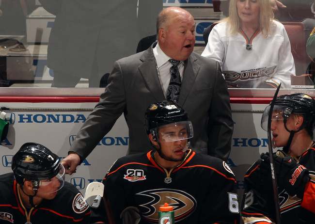 Hi-res-184696697-bruce-boudreau-of-the-anaheim-ducks-is-looks-on-from_crop_650