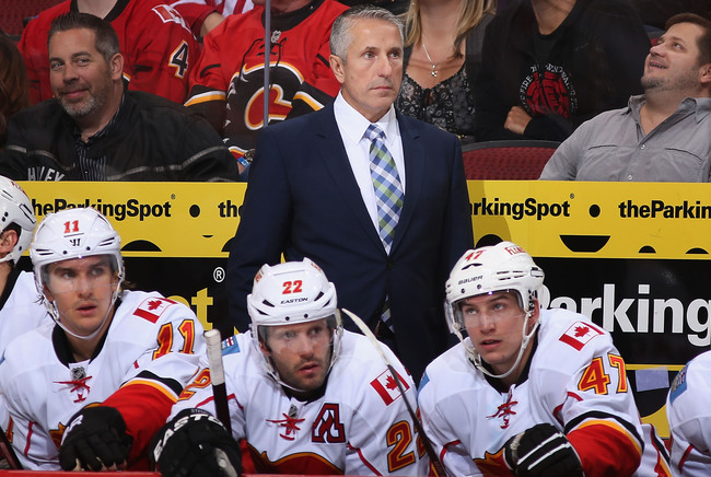 Hi-res-185741966-head-coach-bob-hartley-of-the-calgary-flames-looks-on_crop_650
