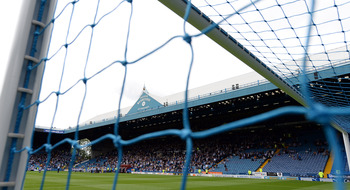 Hi-res-175972669-general-view-of-the-hillsborough-stadium-during-the-sky_display_image