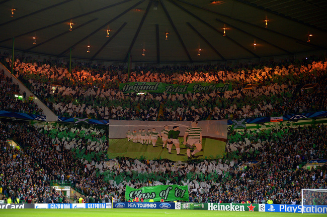 Hi-res-185576400-celtic-fans-cheer-on-their-team-prior-to-kickoff-during_crop_650