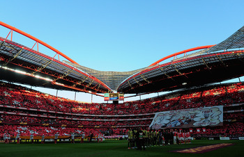 Hi-res-167936340-fans-of-benfica-show-their-colours-during-the-uefa_display_image
