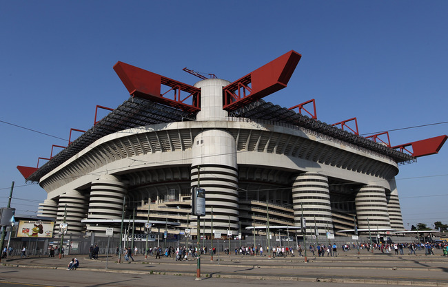 Hi-res-98605847-general-view-of-the-san-siro-stadium-before-the-uefa_crop_650