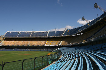 Hi-res-79740579-general-view-of-la-bombonera-the-home-of-boca-juniors_display_image