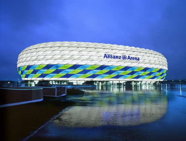Hi-res-144175372-in-this-handout-image-from-the-allianz-group-the_crop_650