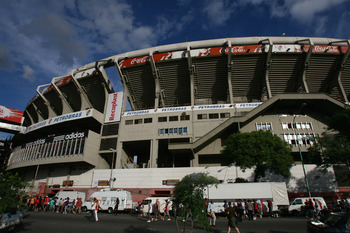 Hi-res-79738608-general-view-of-estadio-monumental-home-to-river-plate_display_image