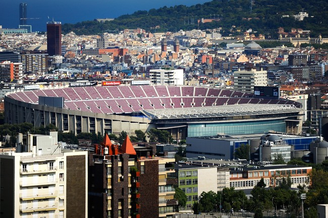 Hi-res-176915636-general-view-of-the-camp-nou-stadium-prior-to-the-la_crop_650