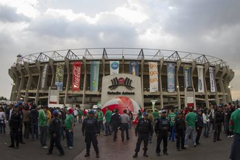 Hi-res-164695945-people-attend-a-match-between-mexico-and-us-as-part-of_display_image