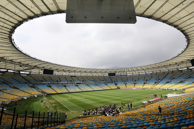 Hi-res-185649588-media-view-maracana-stadium-during-the-1st-world-press_crop_650