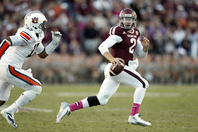 Hi-res-185369434-johnny-manziel-of-the-texas-a-m-aggies-scrambles-from_crop_650