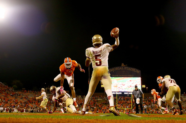 Hi-res-185381568-jameis-winston-of-the-florida-state-seminoles-throws-a_crop_650