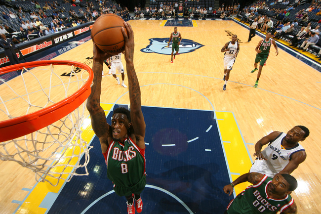 Hi-res-184719200-larry-sanders-of-the-milwaukee-bucks-dunks-against-the_crop_650