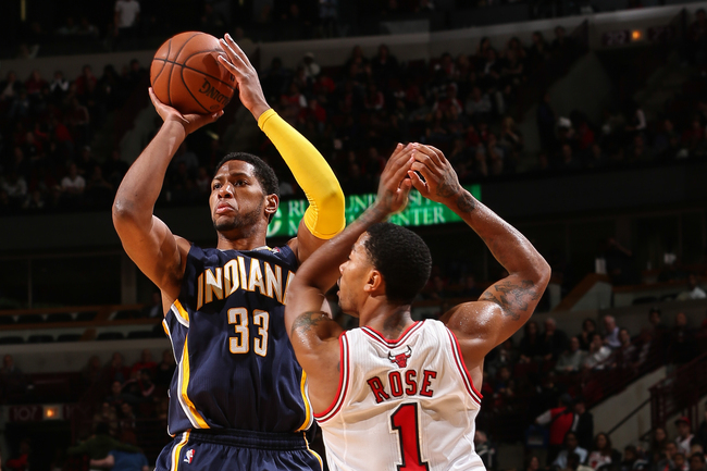 Hi-res-185337082-danny-granger-of-the-indiana-pacers-shoots-against_crop_650