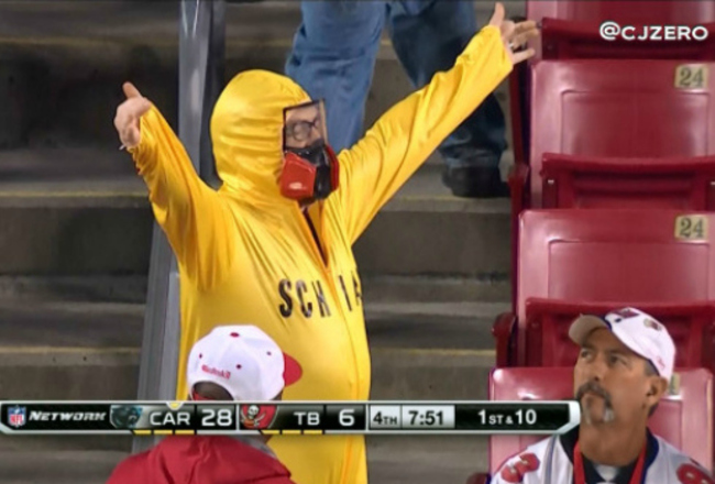 Buccaneers_fan_greg_schiano_biohazard_hazmat_suit_walter_white_photo_crop_650x440