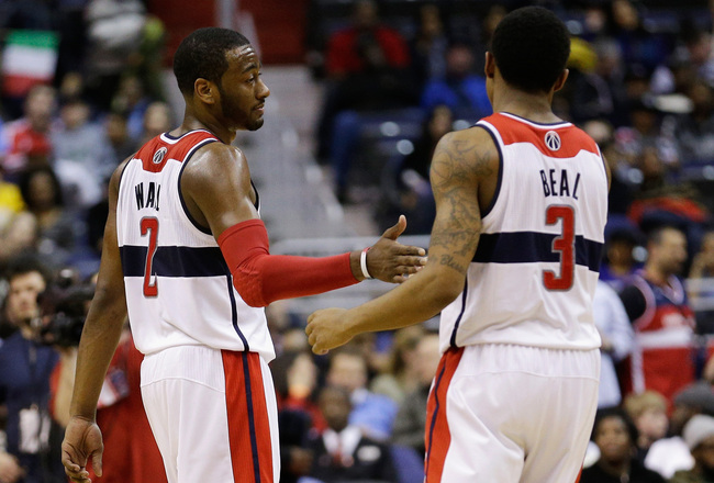 Hi-res-162393835-john-wall-and-bradley-beal-of-the-washington-wizards_crop_650x440