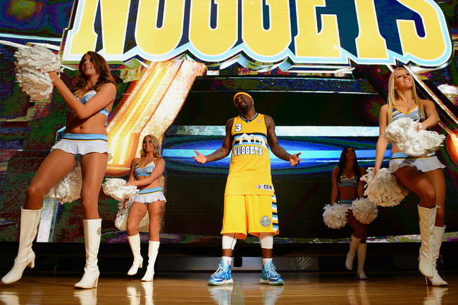 Hi-res-185582152-ty-lawson-of-the-denver-nuggets-poses-for-a-photo-on_crop_650