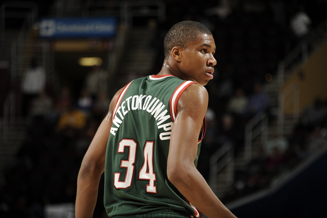 Hi-res-185732494-giannis-antetokounmpo-of-the-milwaukee-bucks-runs-up_crop_650