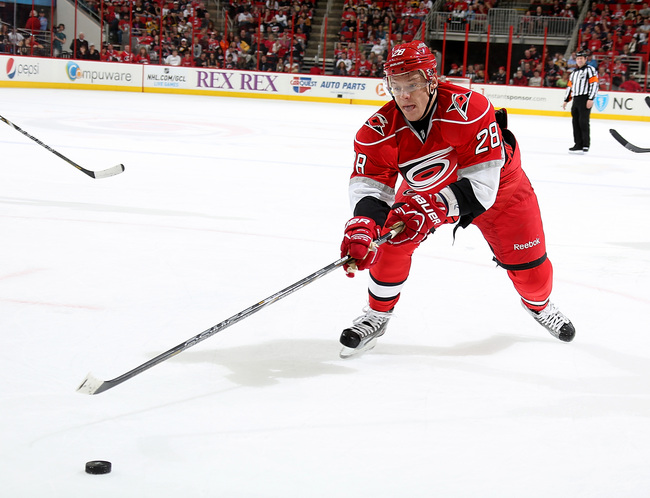 Hi-res-167103014-alex-semin-of-the-carolina-hurricanes-skates-for-a_crop_650