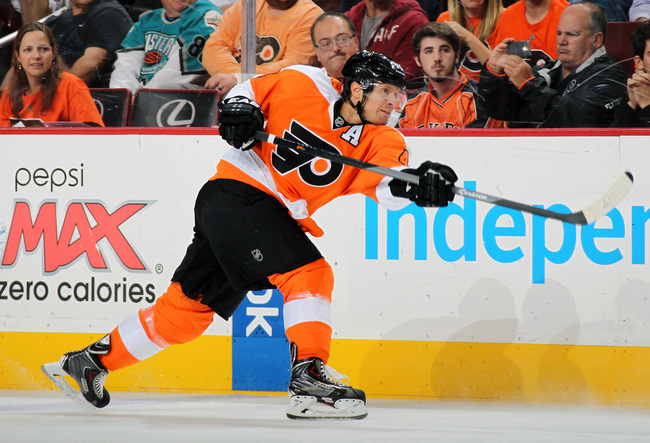 Hi-res-185864735-kimmo-timonen-of-the-philadelphia-flyers-takes-a_crop_650