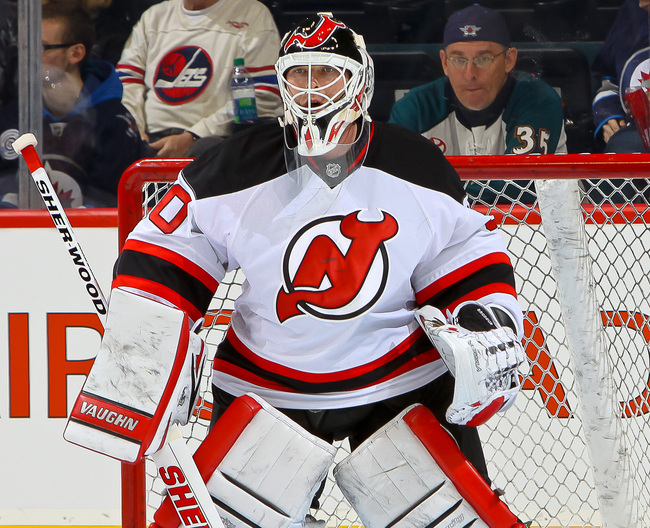 Hi-res-185490048-goaltender-martin-brodeur-of-the-new-jersey-devils_crop_650