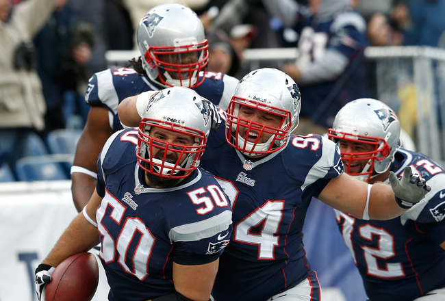 Hi-res-186046884-rob-ninkovich-and-chris-jones-of-the-new-england_crop_650x440