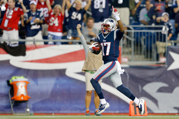 Hi-res-180424339-wide-receiver-aaron-dobson-of-the-new-england-patriots_display_image