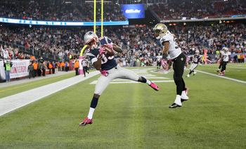 Hi-res-184422992-wide-receiver-kenbrell-thompkins-of-the-new-england_display_image