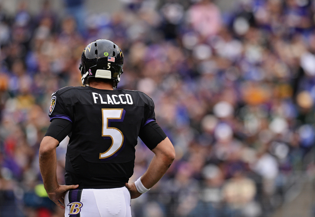Hi-res-184810537-quarterback-joe-flacco-of-the-baltimore-ravens-looks-on_crop_650