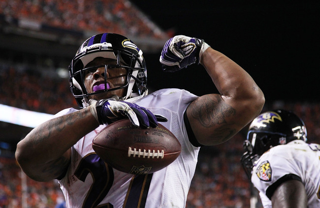 Hi-res-179619562-ray-rice-of-the-baltimore-ravens-celebrates-his_crop_650