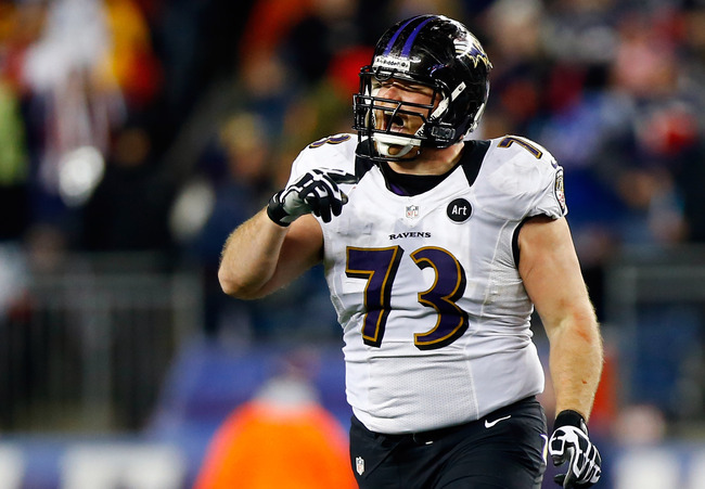 Hi-res-159799724-marshal-yanda-of-the-baltimore-ravens-reacts-after-play_crop_650