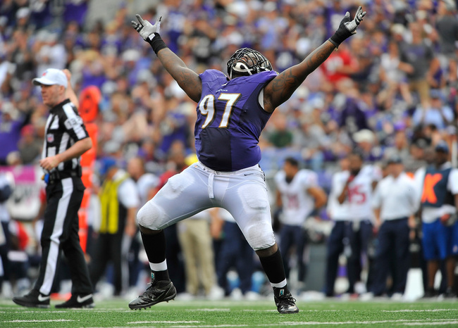 Hi-res-181579762-defensive-end-arthur-jones-of-the-baltimore-ravens_crop_650