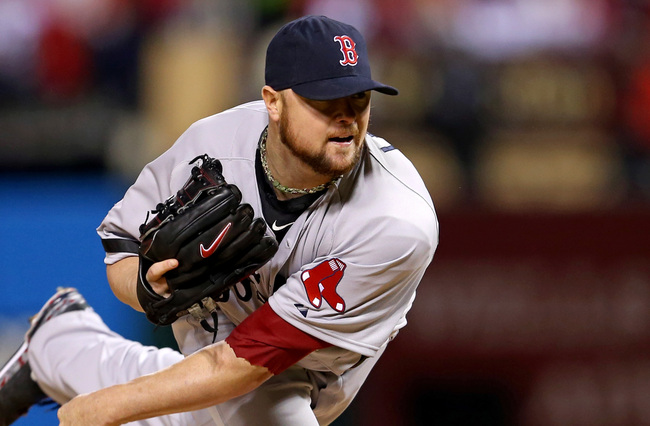 Hi-res-186141590-jon-lester-of-the-boston-red-sox-pitches-against-the-st_crop_650