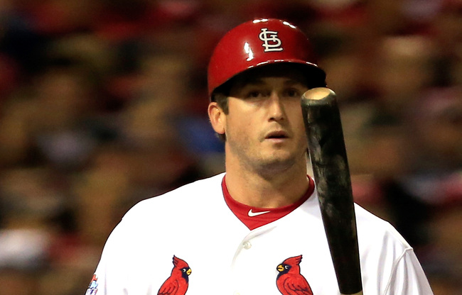 Hi-res-186135620-david-freese-of-the-st-louis-cardinals-looks-on-against_crop_650