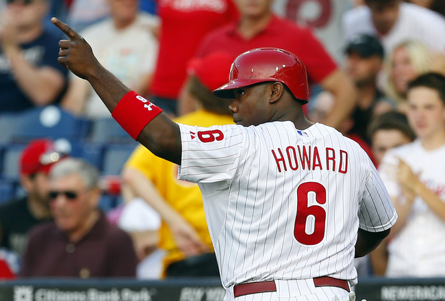 Hi-res-171077063-ryan-howard-of-the-philadelphia-phillies-gestures-to_crop_650x440