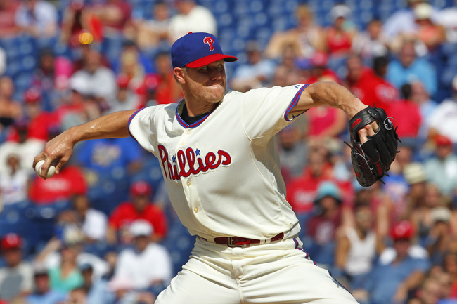 Hi-res-173459897-closer-jonathan-papelbon-of-the-philadelphia-phillies_crop_650