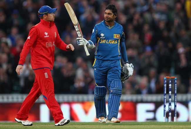 Hi-res-170453765-kumar-sangakkara-of-sri-lanka-celebrates-making-a_crop_650x440