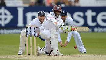 Hi-res-144884560-shivnarine-chanderpaul-of-the-west-indies-bats-during_display_image
